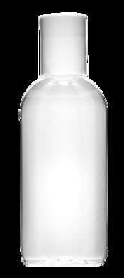 Flacon plastique Cosline Packaging