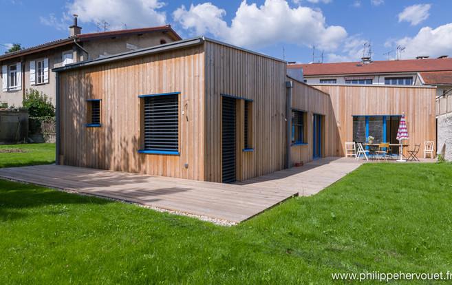 Maison passive_Archibulle_Architectes_Bo
