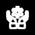 BONZI Emballages_Conseils techniques.png