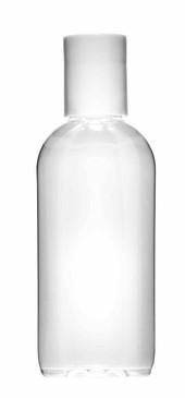 cosline-packaging-flacon-plastique-cristal-75ml-avec-bouchon