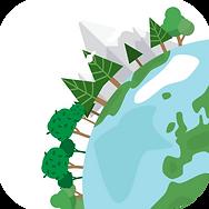 ANURA_Application mobile Ludicc