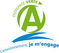 Mobilier Bois Design_Entreprise verte
