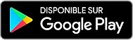 Badge Google Play.png