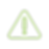 BONZI_Emballages_Identification_et_séc