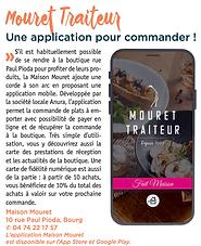 Magville Mouret.png