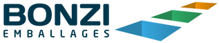 BONZI Emballages_Logo longueur.png