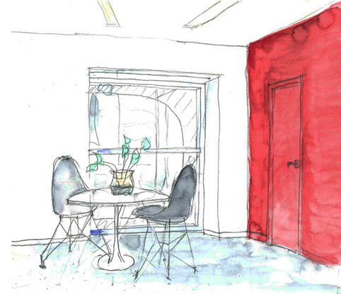 Archibulle_Architecte_Aménagement de bu