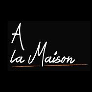ANURA_Application mobile restaurant A La