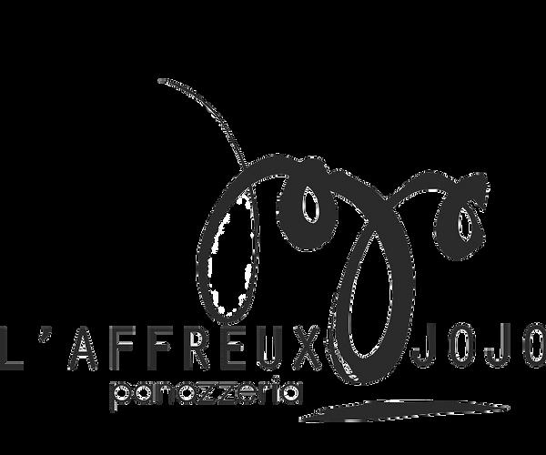 Copie de sticker logo blanc 120 L.png
