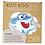 Thumbnail: Boo Boo Kit - SHARK