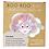 Thumbnail: Boo Boo Kit - UNICORN