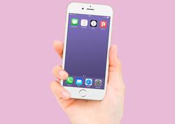 app_icon_mockup