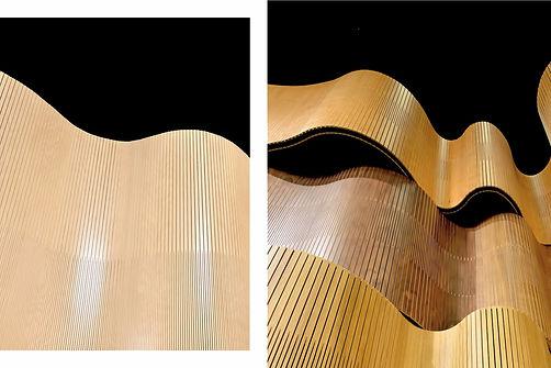 dBpan Flex -Acoustic-001.jpg