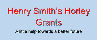 Henry Smith's Horley Grants.png