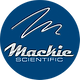 Mackie Scientific Logo