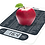 Thumbnail: Mackie C19 Kitchen Food and Multifunction Scale New Product, Grey & White