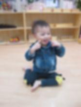 IMW, Intelligence Montessori World, 啟智蒙特梭利天地, Montessori, Playgroup, Montessori Playgroup, 蒙特梭利, IMW, 敏感期, 幼稚園, Kindergarten, 早教, 學前教育, 港孩, 啟智, 蒙特梭利天地, Intelligence, Montessori World, Sensitive Period