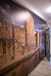 pvc folija za zidove