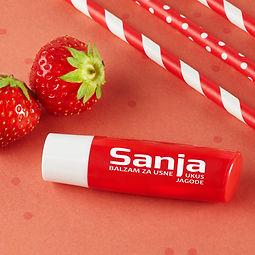 Balzam za usne Sanja.jpg