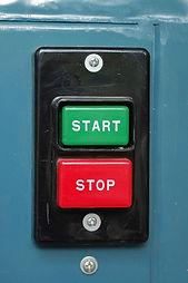Start_Stop_Power_Switch.jpg