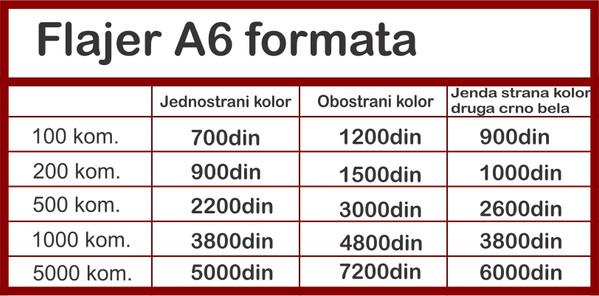 a6 flajer.jpg