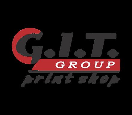 Stamparija G.I.T Group