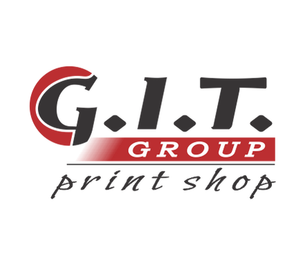 Stamparija G.I.T Group