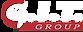 logo git group bela slova png.png