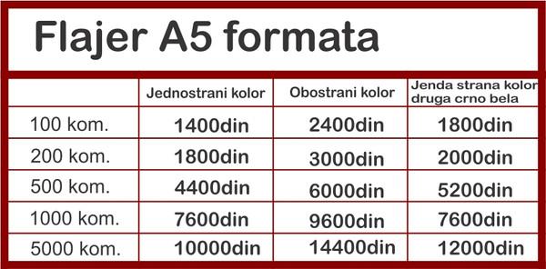 a5 flajer.jpg