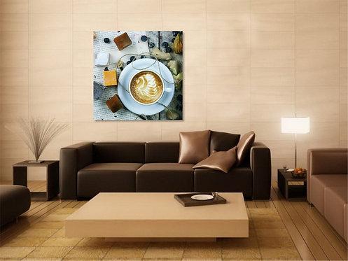 Vreme kafe