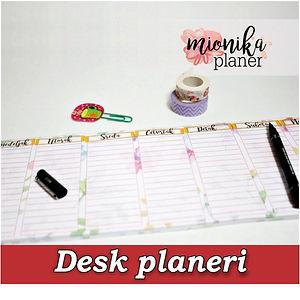 Desk Planeri.jpg