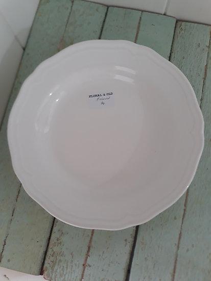 Ikea large bowl