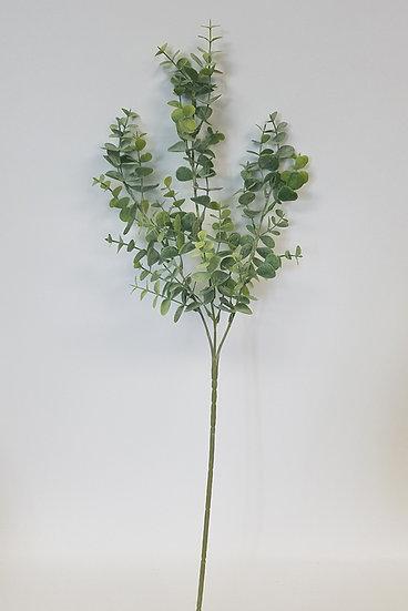 Eucalyptus Stem Faux Flower Artificial Flower Faux Flowers