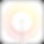 healsonic app logo