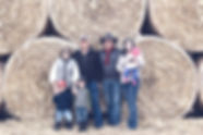 Family%20Picture_edited.jpg