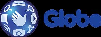 Globe-Vector-Logo-CMYK-Pos-V2-1-1.png