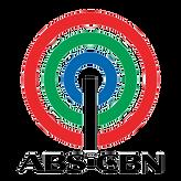 logo-abs-cbn-png-image-200px-abs-cbn-log