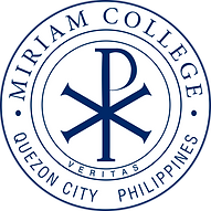 1200px-Miriam_College_(Maryknoll_College