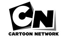 Cartoon-Network-PNG-High-Quality-Image.p
