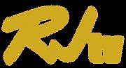 RJTV_29_Logo_(2016).png