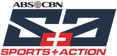 ABS-CBN_Sports_and_Action_2016_logo.png
