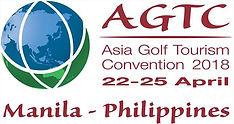 AGTC-2018-Logo638.jpg