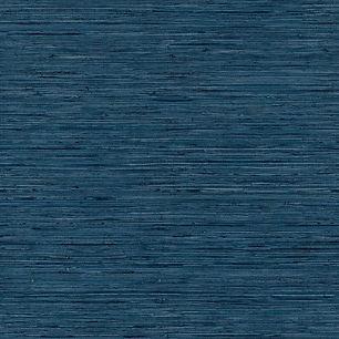 Grasscloth_Peel_Stick_Wallpaper_in_Blue_