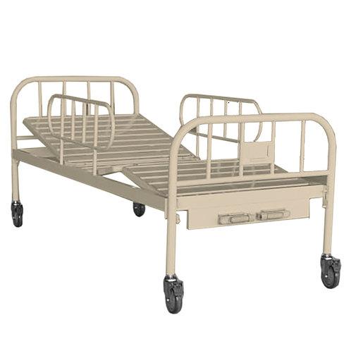 Paquete VERSA Comfort Care Basic - Cama y Colchón
