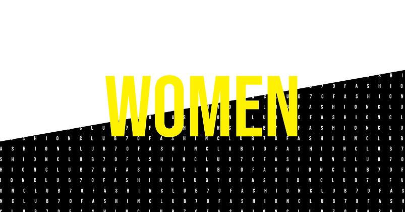 WOMEN 1200 x 628 Optie 1 web.png