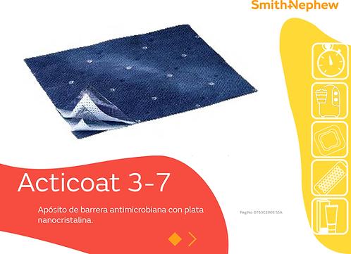ACTICOAT 3-7