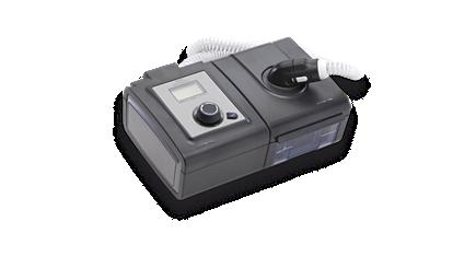 REMstar Automático con A-Flex