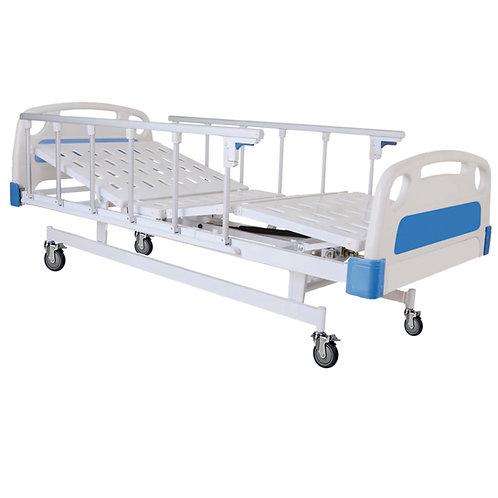 Paquete VERSA Comfort Care Recovery - Cama y Colchón