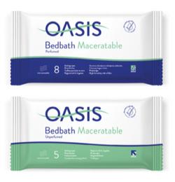 oasisbedbath