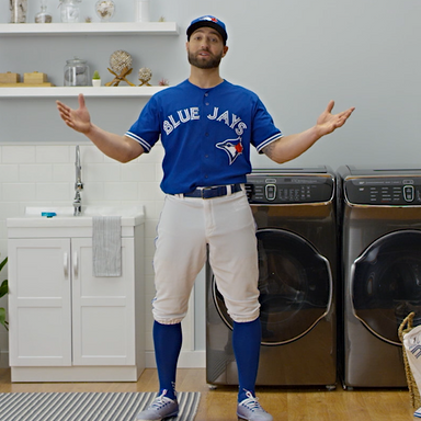 FLEXWASH WITH KEVIN PILLAR